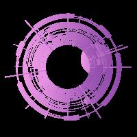 Logo dei servizi Video Editing